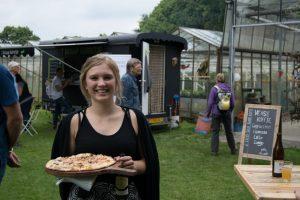Food Festival 2016-122