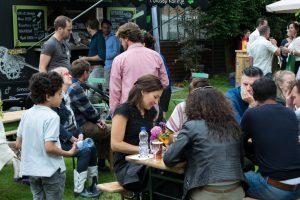 Food Festival 2016-142