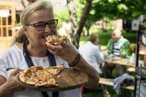 Food Festival 2016-31
