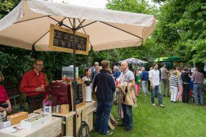 Food Festival 2016-68