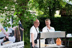 Food Festival 2016-70